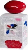 Armani Prive Fil Rouge-عطر أرماني برايف فِل روج جورجيو أرماني