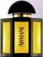 Armani-عطر أرماني جورجيو أرماني