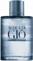 Acqua di Gio Blue Edition Pour Homme-عطر أكوا دي جيو بلو إدشن بور هوم جورجيو أرماني