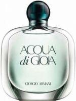 Acqua di Gioia-عطر أكوا دي جيو جورجيو أرماني