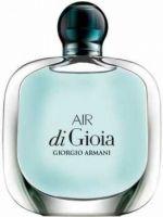perfume Air di Gioia-عطر إير دي جويا جورجيو أرماني