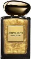 Armani Prive Rose d'Arabie L'Or du Desert-عطر أرماني برايف روز دي أرابيا دو ديسِرت جورجيو أرماني