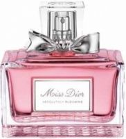 perfume Miss Dior Absolutely Blooming-عطر مِس ديور أبسُلوتلي بلومينج كريستيان ديور