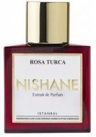 Rosa Turca-عطر نيشان روزا تروكا