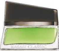Classic Collection Numero Uno-عطر رصاصي كلاسيك كولِكشن نومِرو اونو