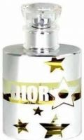 Dior Star-عطر كريستيان ديور ديور ستار