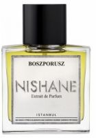 perfume Boszporusz Nishane-عطر نيشان بازبوروش