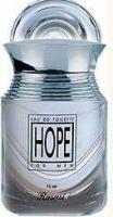 Hope Men-عطر رصاصي هوب مِن