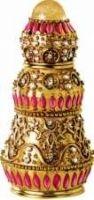 Insherah Gold-عطر رصاصي إنشراح جولد