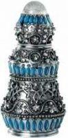 Insherah Silver-عطر رصاصي إنشراح سِلفر