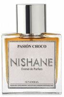 Pasion Choco-عطر نيشان باسيون شوكو