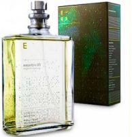 perfume Escentric 03 Escentric Molecules-عطر اسنترك موليكيولس اسنترك 03