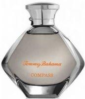 Compass-عطر تومي بهاما كومباس