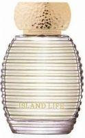 Island Life for Her-عطر تومي بهاما أيلاند لايف فور هير