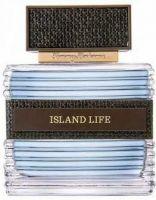 Island Life for Him-عطر تومي بهاما أيلاند لايف فور هيم