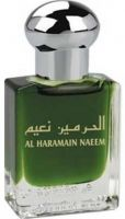 Naeem-عطر الحرمين برفيومز نعيم