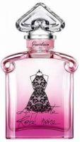 perfume Guerlain La Petite Robe Noire Légère-عطر جيرلان لابيتيت روب نوار ليجير