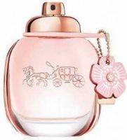 Floral Eau The Parfum-عطر كوتش فلورال يو ذا بارفوم