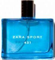 Zara Sport 421-عطر زارا سبورت 421