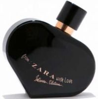 From Zara With Love Intense-عطر زارا فروم زارا ويذ لوف انتنس