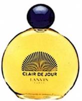 Clair de Jour-عطر كلاري دي جور لانفين