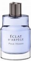 Eclat d'Arpege Pour Homme-عطر ايكلا دي اربيج بور هوم لانفين