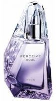 Perceive Soul-عطر أفون برسيف سول