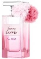 Jeanne La Rose-عطر جين لا روز لانفين