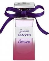 Jeanne  Couture Birdie-عطر جين لانفين كوتور يبردي لانفين