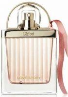 perfume Love Story Eau Sensuelle Chloe-عطر لوف ستوري يو سنسوال كلوي