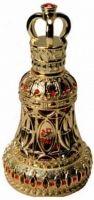 Taj-عطر الحرمين برفيومز تاج