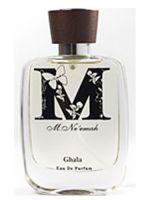 Ghala-عطر نعمة غلا