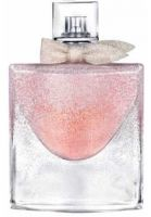 La Vie Est Belle Sparkly Christmas Edition Eau de Parfum -عطر لانكوم لافي ايست بيل سباركلي كريسماس اديشن يو دي بارفيوم