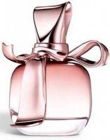 perfume Mademoiselle Ricci Nina Ricci-عطر مدموزيل ريتشيي نينا ريتشي