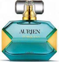 Aurien Turquesa-عطر يودورا أورلين توركيسا