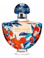Shalimar Souffle d'Oranger-عطر جيرلان شاليمار سوفل دا اورنجر