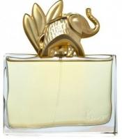 perfume Kenzo Jungle L'Elephant Kenzo-عطر كنزو جنغل لا اليفانت كنزو
