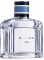 Hilfiger Man Dark Midnight Tommy Hilfiger-عطر تومي هيلفيغر مان دارك ميدنايت