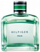 perfume Hilfiger Man Sport Tommy Hilfiger-عطر تومي هيلفيغر هيلفيغر مان سبورت