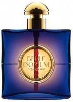 Belle d`Opium-عطر  بيلي دي اوبيوم إيف سان لوران