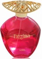 Regina-عطر أجمل  ريجينا