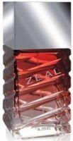 Zeal-عطر أجمل زيل