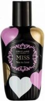 Miss Yes To Love-عطر أوريفليم ميس يس تو لوف
