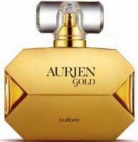 Aurien Gold-عطر يودورا أورين جولد