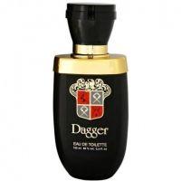 Dagger -عطر دينا كوزماتيكس داجر