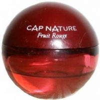 Cap Nature Fruit Rouge Yves Rocher-عطر إيف روشيه كاب ناتشر فروت روج
