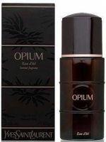 Opium Eau D'ete Summer 2003-عطر أوبيوم ايو دي إتي سمر فراجرنس 2003