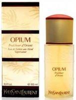 Opium Fraicheur d'Orient-عطر أوبيوم فريش دي أورينت