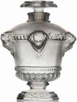 perfume Bouquet de Faunes Guerlain-عطر بوكيه دي فانز جيرلان