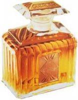 perfume Djedi Guerlain-عطر دجيداي جيرلان